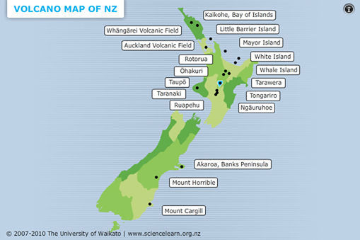 Volcano-map-of-New-Zealand_full_size