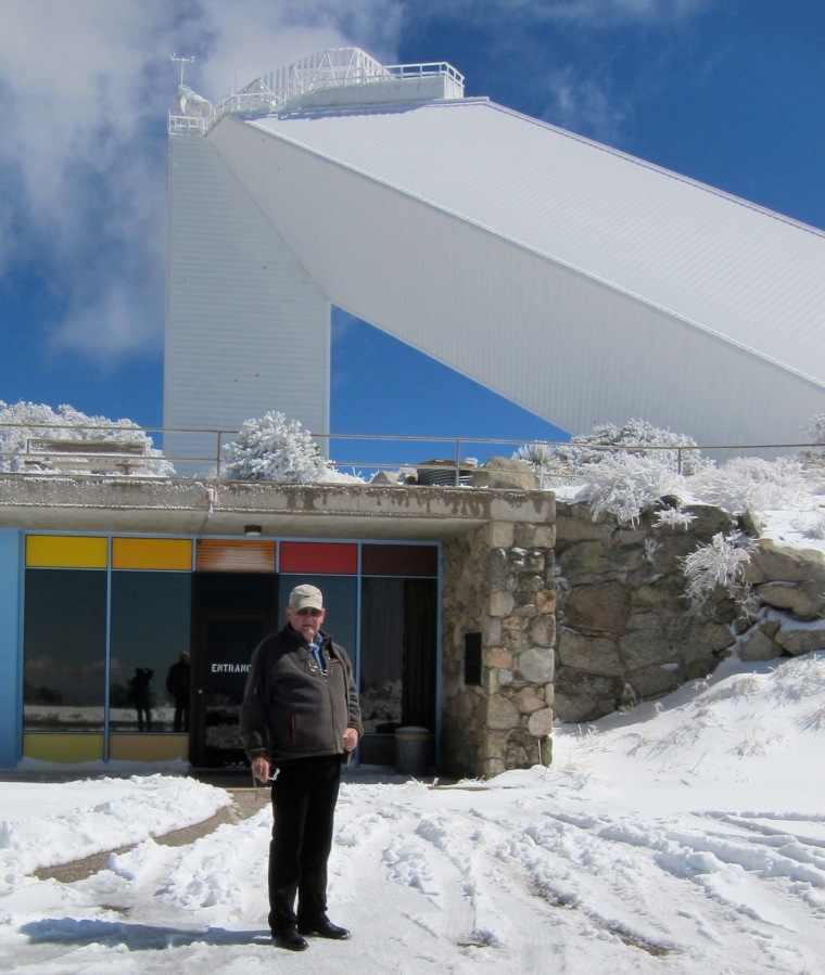 Author_Kitt_Peak_Observatory