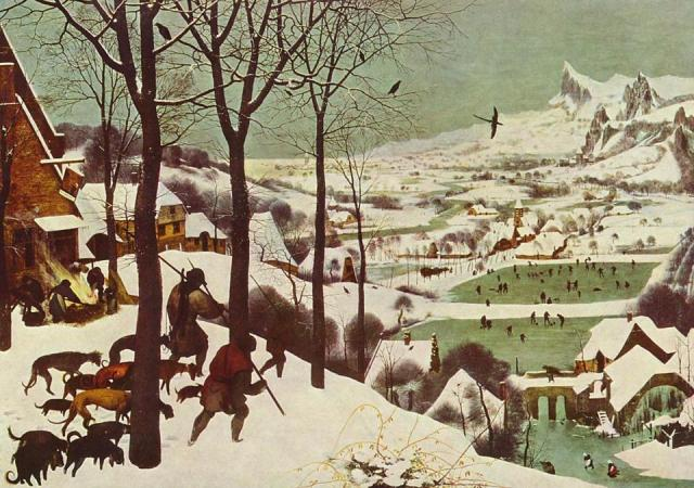 hunters-in-the-snow-1565